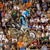 Supercross Finals - Las Vegas - 3 May 2014