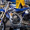 Josh Grant's Yamaha - 18 Jan 2014