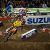 250 SX Heat - 18 Jan 2014