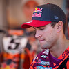 Ryan Dungey - 1 Feb 2014