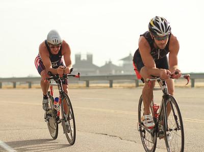 2014 OCY Triathlon-BIKE
