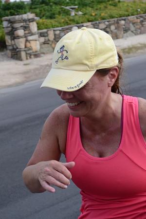 2014 OCY Triathlon-RUN