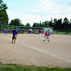 007June 04, 2014_UpperLakeBaseball
