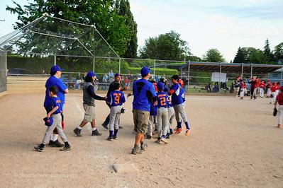 027June 04, 2014_UpperLakeBaseball