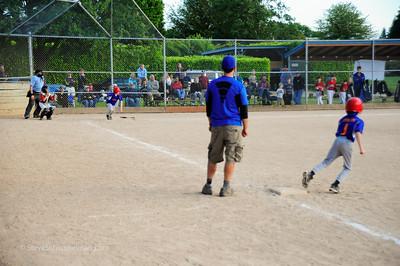 005June 04, 2014_UpperLakeBaseball