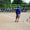005June 04, 2014_UpperLakeBaseball