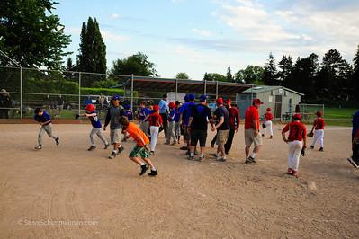 053June 04, 2014_UpperLakeBaseball