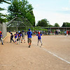 015June 04, 2014_UpperLakeBaseball