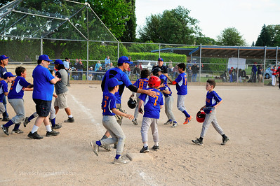 023June 04, 2014_UpperLakeBaseball