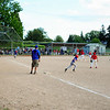 006June 04, 2014_UpperLakeBaseball