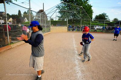 058June 04, 2014_UpperLakeBaseball