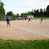 009June 04, 2014_UpperLakeBaseball
