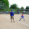 002June 04, 2014_UpperLakeBaseball