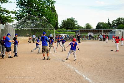 021June 04, 2014_UpperLakeBaseball