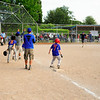 018June 04, 2014_UpperLakeBaseball