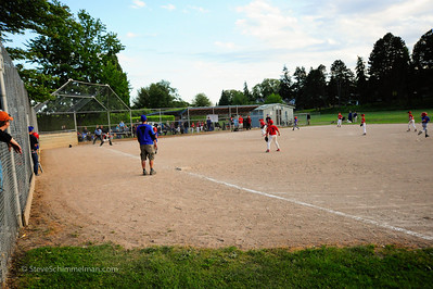 013June 04, 2014_UpperLakeBaseball