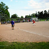 013June 04, 2014_UpperLakeBaseball