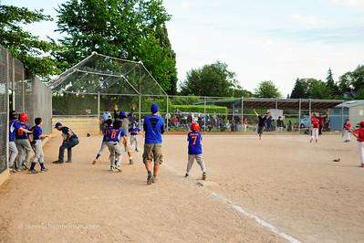 016June 04, 2014_UpperLakeBaseball