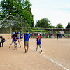 016June 04, 2014_UpperLakeBaseball