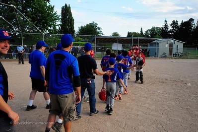 040June 04, 2014_UpperLakeBaseball