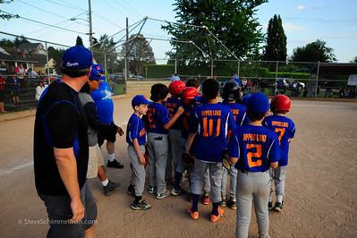 037June 04, 2014_UpperLakeBaseball