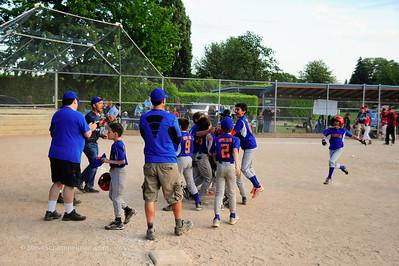 026June 04, 2014_UpperLakeBaseball