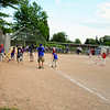 014June 04, 2014_UpperLakeBaseball