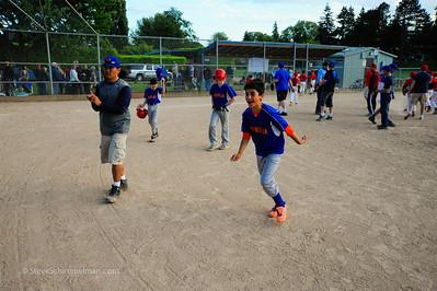 056June 04, 2014_UpperLakeBaseball