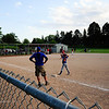 001June 04, 2014_UpperLakeBaseball