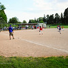 010June 04, 2014_UpperLakeBaseball