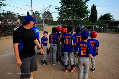 036June 04, 2014_UpperLakeBaseball