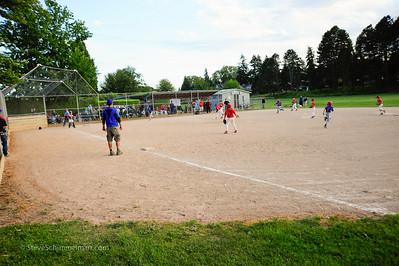 011June 04, 2014_UpperLakeBaseball