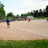 011June 04, 2014_UpperLakeBaseball