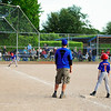 004June 04, 2014_UpperLakeBaseball