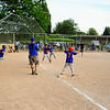 020June 04, 2014_UpperLakeBaseball