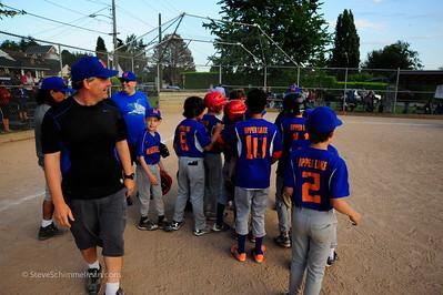 035June 04, 2014_UpperLakeBaseball
