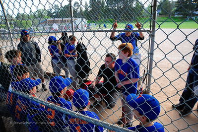 069June 04, 2014_UpperLakeBaseball
