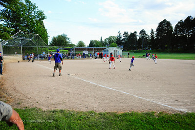008June 04, 2014_UpperLakeBaseball