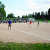 008June 04, 2014_UpperLakeBaseball