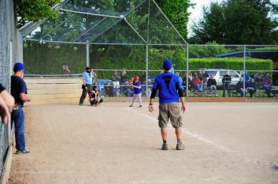 003June 04, 2014_UpperLakeBaseball