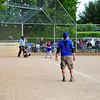 003June 04, 2014_UpperLakeBaseball