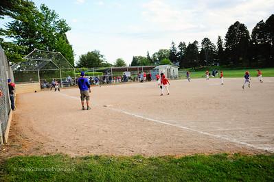 012June 04, 2014_UpperLakeBaseball