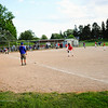 012June 04, 2014_UpperLakeBaseball