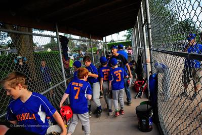 062June 04, 2014_UpperLakeBaseball