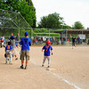 017June 04, 2014_UpperLakeBaseball