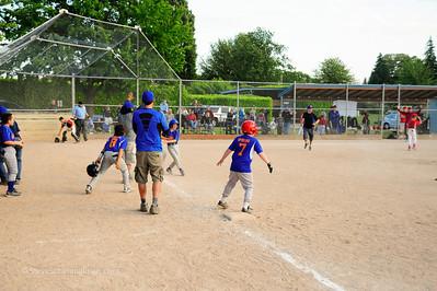 019June 04, 2014_UpperLakeBaseball