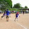 019June 04, 2014_UpperLakeBaseball