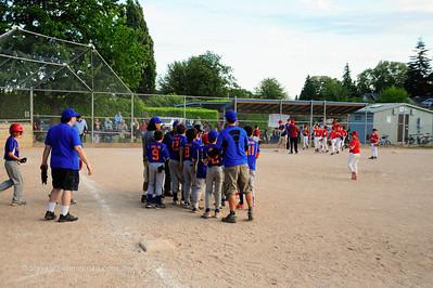 028June 04, 2014_UpperLakeBaseball