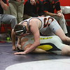 12-28_NW-Duals-0574