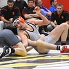 2FS_12-28_NW-Duals-0735